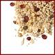 Liofilizat Musli (2 porcje) - Adventure Food