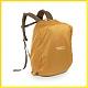 Pokrowiec przeciwdeszczowy na mały plecak NG A2560RC
