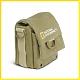 Średnia kabura na aparat kompaktowy NG 1152 FINI