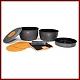 Zestaw do gotowania Aluminium Cookware Non-Stick - Esbit